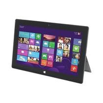 Pc Computadora Portatil Microsoft Surface Rt 32 Gb Nuevo