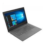 Laptop Lenovo V330-14ikb Core I7-8550u 8gb Ram