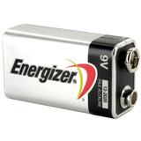 Pilas 9v Energizer Nuevas Somos Tienda Fisica