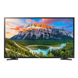 Televisor Led Samsung 43 Pulgadas Fhd Smart Tv