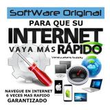 Internet Satelital? Navega 6 Veces Mas Rapido Sin Problemas