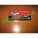 Conchas De Biela Std 010 020 030 040 B2600 Bt-50 2.6l