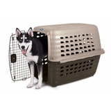 Kennel Petmate Navigator 400, 84x56x63,perros  22 A 32 Kilos