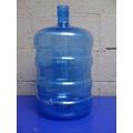 Botellones De Agua Plasticos Nuevos