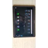 Tablet/ Telf 4g Samsung Tm-805 10.5 Pulgadas