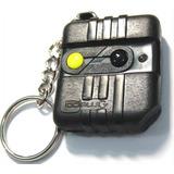 Controles Codiplug Uniksaw2, Novus,