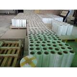 Envoplast Industrial Strech Industrial 4kg Y 16kg