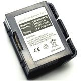 Bateria Verifone Vx520 Vx670 Vx680 Cw-vf670poc