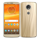 Motorola E5 Plus 32gb Tienda Fisica