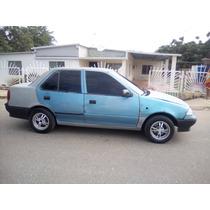 Chevrolet Swift  Automatico 1.3l