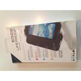 Forro  Contra Agua Samsung S4 Original