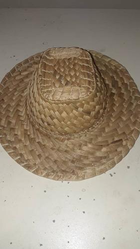 Sombreros En Bora Y Carteras Para Niños Y Adulto 4b0e2a1176c