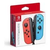 Control Nintendo Switch Joycon Original
