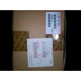 A152670 Unidad De Toner Ricoh Gestetner 2613 2713 Ft3713