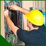 Servicio Tecnico De Electricidad Residencial E Industrial