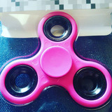 Fidget Spinner Barato Anti Estres Originales Al Mayor Y Deta