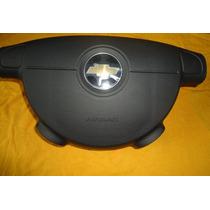 Airbag De Volante De Aveo, Nuevo Y Original.