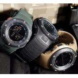 Reloj Deportivo Tactical 5.11 Nuevos Modelos
