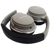 Audifono Bose Quiet Confort 35 Ii Inalambrico Bluetooth Mp3