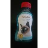 Champú Vimodog Para Gatos