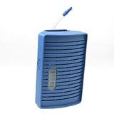 Penn Plax Filtro Agua Para Peceras De Hasta 40 Litros