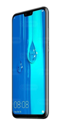 Huawei Y9 2019 64 Gb 3 Gb Ram 16 Mp Tienda Fisica