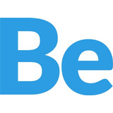 Plantilla Wordpress Betheme  Multiuso +demos+plugin
