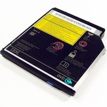 Unidad Cd-rw / Dvd Rom 8x Para Laptop Ibm