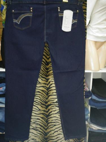 0ef7a202d Pantalones Para Dama Talla 30 Gigante Strech. Mayor Y Detal.