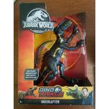 Jurassic World Dinosaurio Indoraptor Mattel R27( Ccs Y Val )