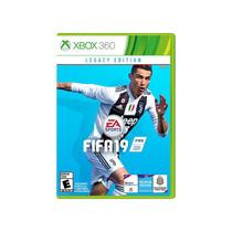 Juegos Para Xbox 360 Completamente Originales