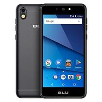Blu Advance 5.2, Android 7.0 Nuevo Liberado