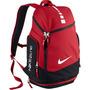 Bolso Morral Nike Elite Original Fitness Importado Genuino