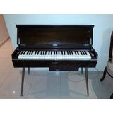 Organo Yamaha (impecable Y 100% Operativo)