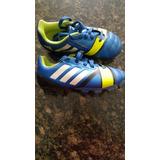 Categoría De Fútbol Adidas - página 2 - Precio D Venezuela 6062561de7f4c