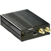 Auto/carro/tracker/taxi/alquiler/gps/rastreo Satelital/robo.