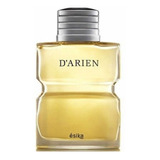 Perfume Darien For Men 100ml Esika