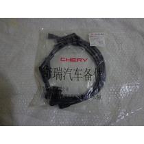 Cable De Bujias Chery Qq 8v Motor 1.1 Original