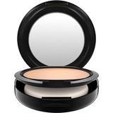 Polvo Compacto Mac Maquillaje Tienda Chacao