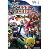 Juegos De Wii Mario Y Otros Pregunte Antes Ofertar