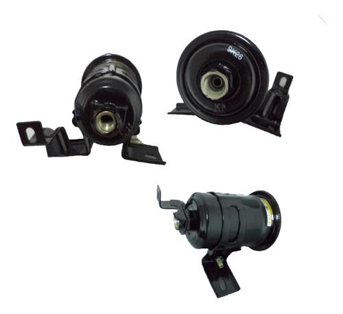 20 Unids Filtro De Combustible Cortac/ésped Filtro De Gas Cortador De Hierba Repuestos De Repuestos 3//16L/ínea para Trimmer 13120519831 13120530830
