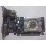 Tarjeta De Video Nvidia Bitland G405 Ddr3 1gb 64bit Pci-e