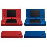 Nintendo Dsi Totalmente Nuevo En Caja Sellada