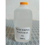 Glicerina Liquida
