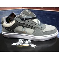 Zapatos Rasta Shoes Originales 902a Importados Botines Botas