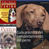 Colección De 18libros De Adiestramiento Y Cuidado Canino Pdf