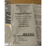 Algodon Autentico Japones Para Vapeador - Precio Por Unid