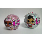 Lol Surprise Glam Glitter Y Bling Series