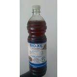 Bioxil Protector De Madera Contra Termitas Polilla Y Comejen