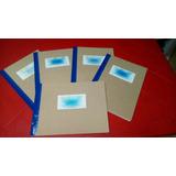 Libros Contables 200bs C/u Super Oferta